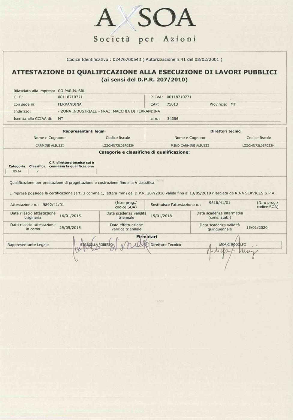 certificato_soa